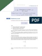 (Fundamentos de Ingeniería de Cimentaciones - Braja M. Das - 7ma Edición.pdf