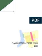 PLANO DIRETOR semplaanexounico-documentotecnicodoplanodiretor.pdf