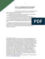 Voutsaki et al In press Social status in Asine Tumulus