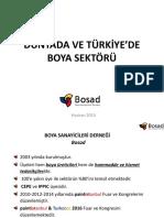 2015-Bosad-sunum-TR