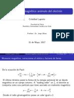 momento-magnetico-anomalo (5).pdf