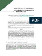 Articulos Efectos Dinamicos 2