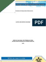 Evidencia 4 Blok de Contrato de Compraventa Internacional