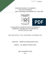 TESIS RESPECTO ALBAÑILERIA CONFINADA