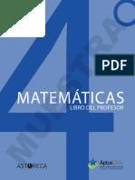 222368583-Libro-Profesor-Matematicas-4º.pdf