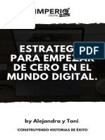 PDF+AULA2+IDWEEK