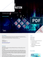 DE14 State of the Developer Nation 4Q17 Developer Version1