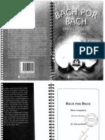 Bach-por-Bach-escritos-florales.pdf