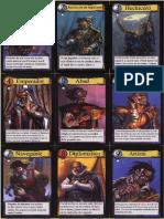 personajes expanaion.pdf