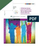 orientacionesparalapracticadelaeducacionintercultural-2.pdf