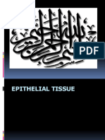 Epithelium 2.ppt