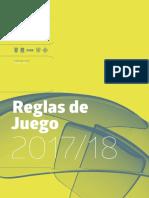 Reglamento Fútbol.pdf