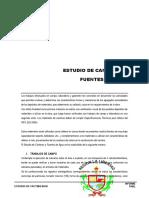 03. Informe Canteras_f.agua
