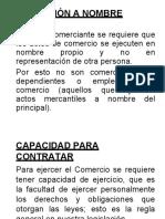 41_PDFsam_7-borrar