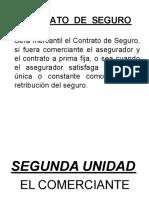 27_PDFsam_7-borrar