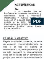 13_PDFsam_7-borrar