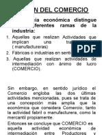 9_PDFsam_7-borrar