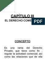 11_PDFsam_7-borrar