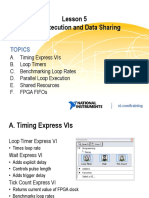 5_fpga_timing.pdf