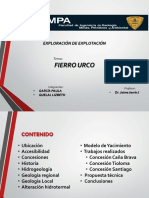 FIERRO URCO_Garcia&Quelal.pptx