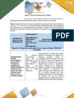 Guía Para El Uso de Recursos Educativos_ Act 3 (1)