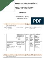 RPT-BM-T4-2018-SMKP.docx