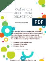 SecuenciaDidacticMEEP.pdf