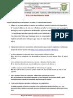 arquitecturadeuncomputador-10-3