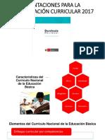 Características-del-Currículo-Nacional-de-la-Educación-Básica-ME.pdf