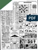 Newspaper Strip 1979-11-27