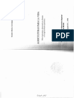 339517751-Mario-Mejia-Gutierrez-Agriculturas-Para-La-Vida.pdf