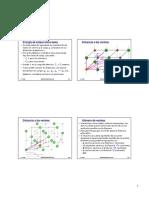 02_INTERACCIONES_QUIMICAS_02_5865.pdf
