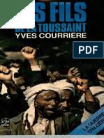 Les Fils de La Toussaint