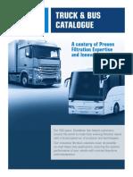 Truck-Bus-Catalogue.pdf