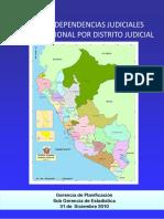 CORTE SUPREMA_MAPAS DE CADA CIUDAD Y CORTE SUPERIOR.pdf
