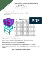 LIC4091 Secc01_Tareas 9 y 10 Tanque Elevado Prim 2018