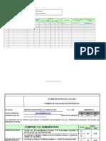 Copia de Evaluacion de Proveedores