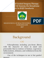 PPT Seminar Jurnal