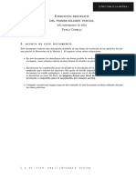 PrimerParcialEjsResueltos.pdf