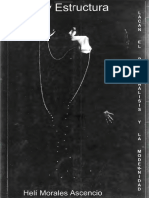 Sujeto-y-estructura-Heli-Morales-pdf.pdf