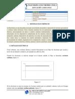 Electrónica+Industrial+Guía+01inter