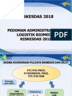 Manjemen Biomedis RKD.18-TC.FINAL 16032018.ppt