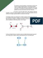 Quimica Dipolo Inducido (1)