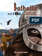 walhalla-hitos-16266-pdf-80680-3792-16266-n-3792