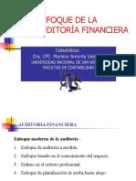 2. ENFOQUE DE LA AUDITORÍA FINANCIERA.pptx