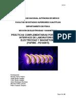 Manual de Practicas de EyM Papime PE104815 Actualizadas_2018-II