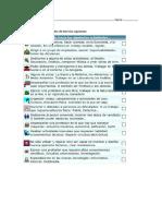 Actividades_Profesionales_Cuestionario