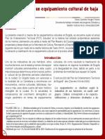 1317-4220-1-PB (2).pdf