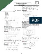 Practicas01_Cepu