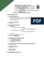 Formato-No-3A-Esquema-Proyecto-Tesis-NUESTRO-R.docx